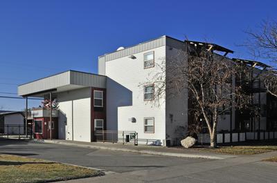 801 N ORANGE ST, Missoula, MT 59802 - Photo 1