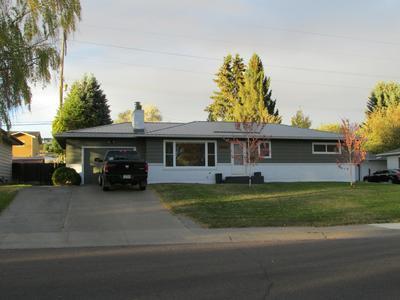 417 RIVERVIEW DR E, Great Falls, MT 59404 - Photo 1