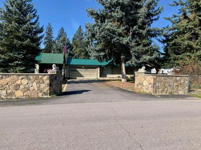375 ST REGIS ST, SAINT REGIS, MT 59866 - Photo 2