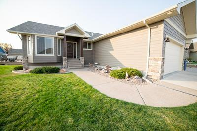 1328 DERBY DR, Great Falls, MT 59404 - Photo 2
