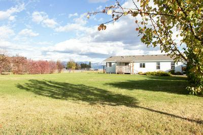 161 LINCOLN LN, Kalispell, MT 59901 - Photo 1