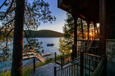 2818 REST HAVEN DR, Whitefish, MT 59937 - Photo 1