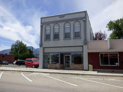 237 N 2ND ST, Hamilton, MT 59840 - Photo 1