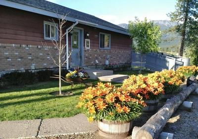 35218 COURVILLE TRL, Polson, MT 59860 - Photo 1