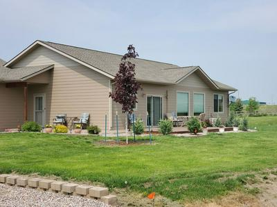 39274 INGRAM LN, POLSON, MT 59860 - Photo 1