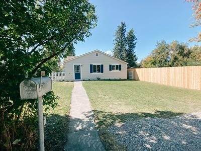 620 9TH AVE W, Kalispell, MT 59901 - Photo 1