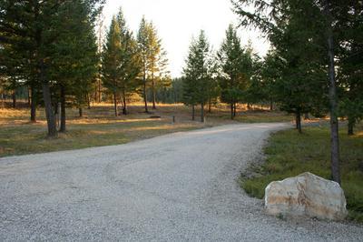 1 TRIPP TRL, Eureka, MT 59917 - Photo 1