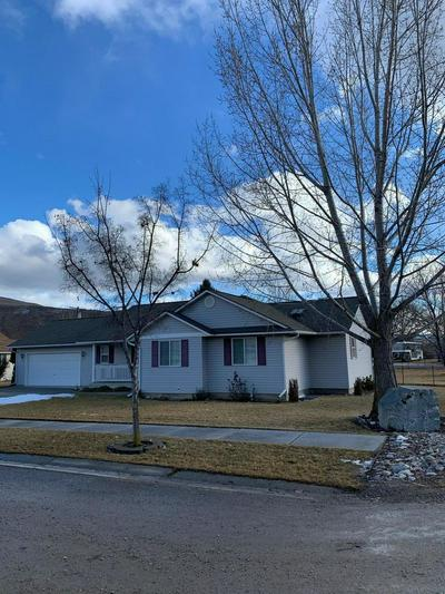 5701 EXPEDITION DR, LOLO, MT 59847 - Photo 1
