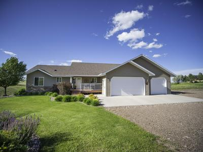 53 HIGHWOOD DR, Great Falls, MT 59404 - Photo 1