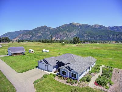 567 WEAVER FARM RD, Kalispell, MT 59901 - Photo 1