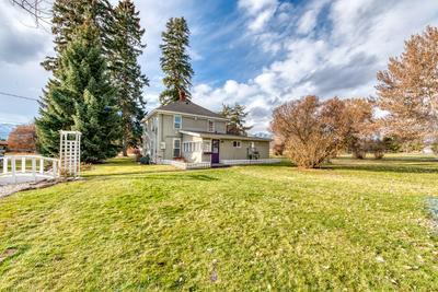 202 LINCOLN LN, Hamilton, MT 59840 - Photo 1