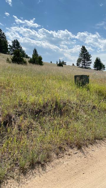 LOT 92 ASPEN VALLEY RANCHES, Boulder, MT 59632 - Photo 2