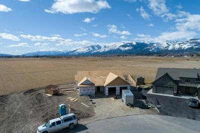 119 FARM LAND LN, CORVALLIS, MT 59828 - Photo 1