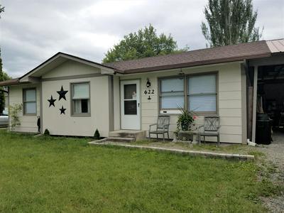 622 W ARIZONA ST, Kalispell, MT 59901 - Photo 1