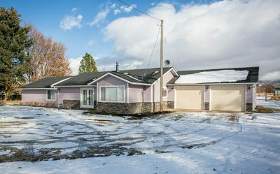 428 GRANTSDALE RD, Hamilton, MT 59840 - Photo 1