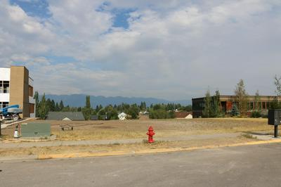 155 COMMONS LOOP, Kalispell, MT 59901 - Photo 2
