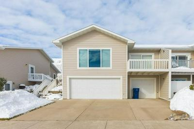 957 VALLEY VIEW DR, Great Falls, MT 59404 - Photo 1
