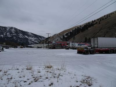 3705 MT HIGHWAY 200 E, Missoula, MT 59802 - Photo 1