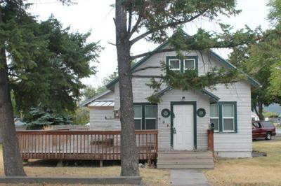 705 9TH AVE W, Kalispell, MT 59901 - Photo 1