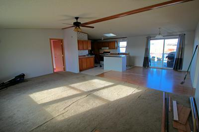13 WILLOW CREEK RD, Browning, MT 59417 - Photo 2