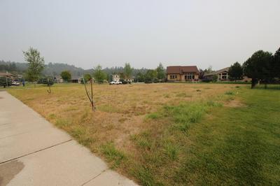 738 MILL CAMP RD, Bigfork, MT 59911 - Photo 2