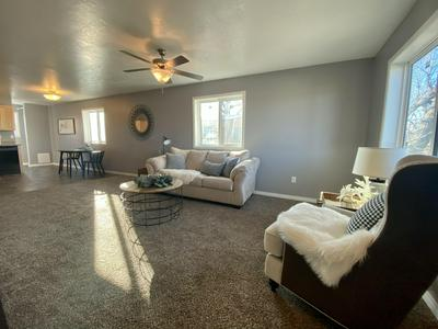 1104 5TH AVE NW, Great Falls, MT 59404 - Photo 2