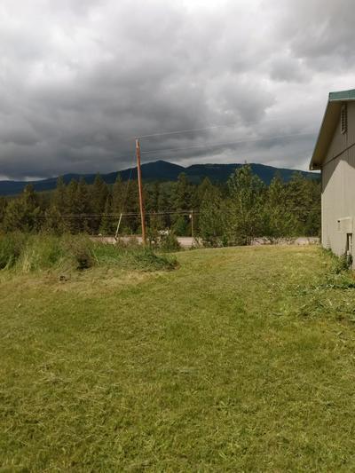22300 WOODY ST, Arlee, MT 59821 - Photo 2