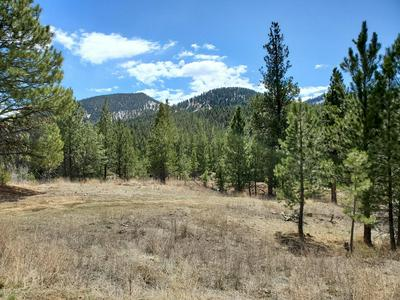 TBD SHEEP MOUNTAIN ROAD, Clancy, MT 59634 - Photo 1