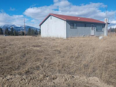 108 SILVERBOW CT, Victor, MT 59875 - Photo 2