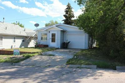 126 2ND ST S, SHELBY, MT 59474 - Photo 1
