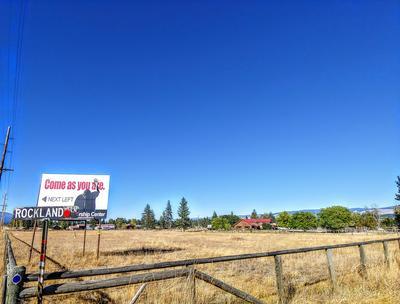 PARCEL A-C ROCKLAND LANE, Victor, MT 59875 - Photo 2