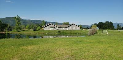 18453 W ROMAN LN, Frenchtown, MT 59834 - Photo 2