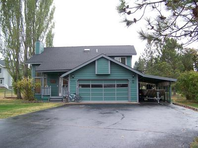 340 MEADOW HILLS DR, Kalispell, MT 59901 - Photo 2