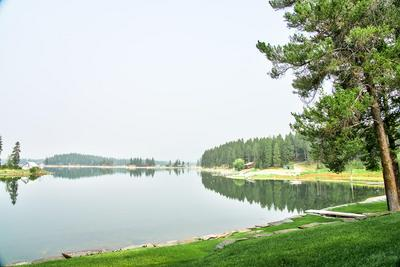 696 ECHO LAKE RD, Bigfork, MT 59911 - Photo 2