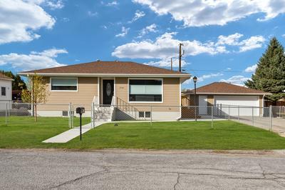 2543 S MAIN ST, Butte, MT 59701 - Photo 1