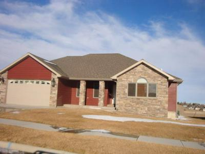 1329 DERBY DR, Great Falls, MT 59404 - Photo 1