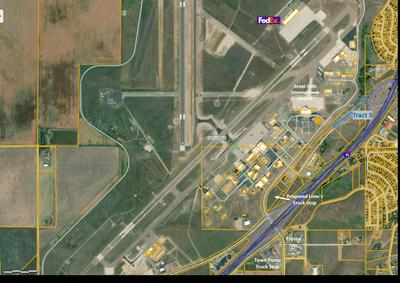 TRACT 5 OLD AIRPORT ROAD, Great Falls, MT 59404 - Photo 2