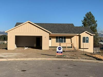 301 GOLD CT, FLORENCE, MT 59833 - Photo 1