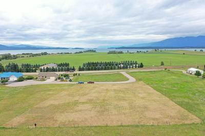 LOT 7 ACRE VIEW DRIVE, POLSON, MT 59860 - Photo 2