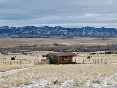 12 WINDY GULCH, Boulder, MT 59632 - Photo 2