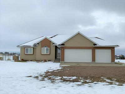 6401 62ND ST SW, Great Falls, MT 59404 - Photo 1