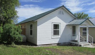 130 N MAIN ST, Drummond, MT 59832 - Photo 1