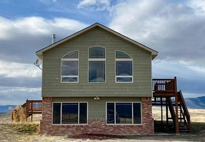 40443 WAGON WHEEL LN, POLSON, MT 59860 - Photo 1