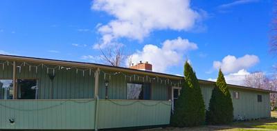 508 13TH ST W, Columbia Falls, MT 59912 - Photo 1