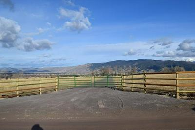 24866 TULE VALLEY LANE, Arlee, MT 59821 - Photo 2