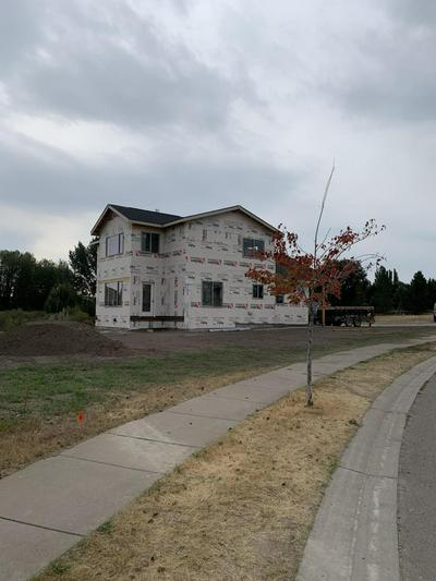 105 CLAIRE CT, Kalispell, MT 59901 - Photo 2