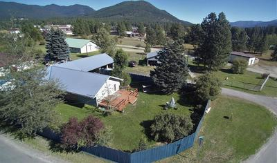 100 MAIN ST, SAINT REGIS, MT 59866 - Photo 1