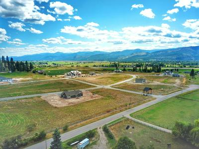 LOT 20 MILL CREEK MEADOWS, FRENCHTOWN, MT 59834 - Photo 1
