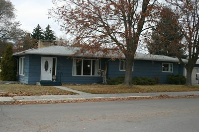1704 W CENTRAL AVE, Missoula, MT 59801 - Photo 1