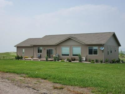 39274 INGRAM LN, POLSON, MT 59860 - Photo 2